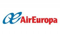 07,aireuropa